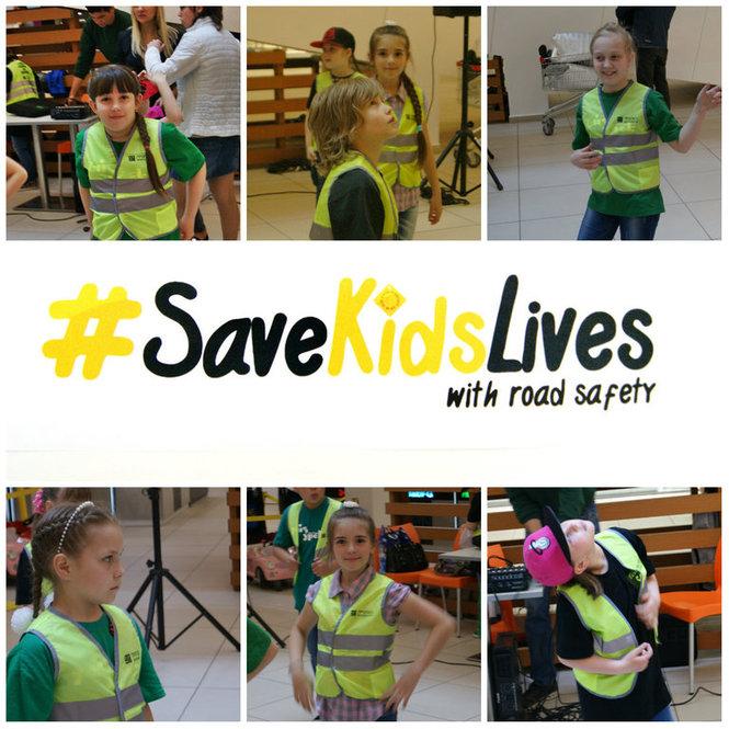 exclus save kids lives - 665×665